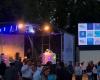 Stadt Dortmund Westfalenpark Sponsoren Werbung LED-Fläche Videowall Livebilder Kamera Kamerateam Moderation